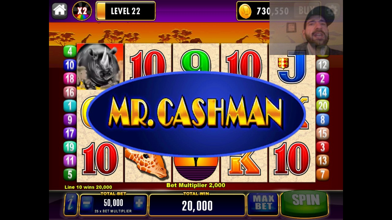 Free coin slots game sugarhouse poker online