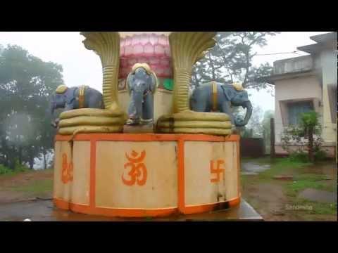 SRI  SADGURU BHAGWAN SHREEDHAR SWAMI MAHARAJ