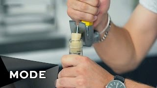 Open Wine without Wine Opener | Hacks for Life