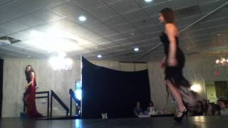 Girls World Expo 2013 - Minerals Hotel Vernon NJ