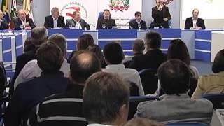 Orçamento Regionalizado chega a São Miguel do Oeste