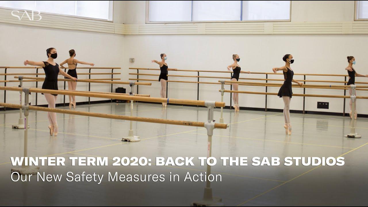 Download Back to the SAB Studios   Inside SAB