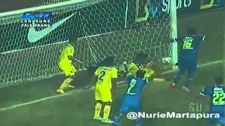 Download Video Hasil Persib vs Arema Skor 3 1   All Goal Persib Bandung v Arema Cronus @ Semifinal ISL 04   11   20 MP3 3GP MP4