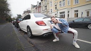 Ich hab SASCHA'S AUTO! Youtuner Style