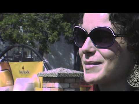 "Vue Weekly: Edmonton Fringe Festival 2010 - ""Shado..."