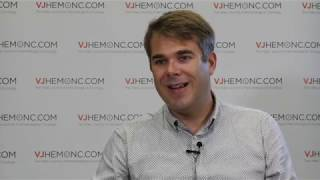 Daratumumab in myeloma update: expanding indications