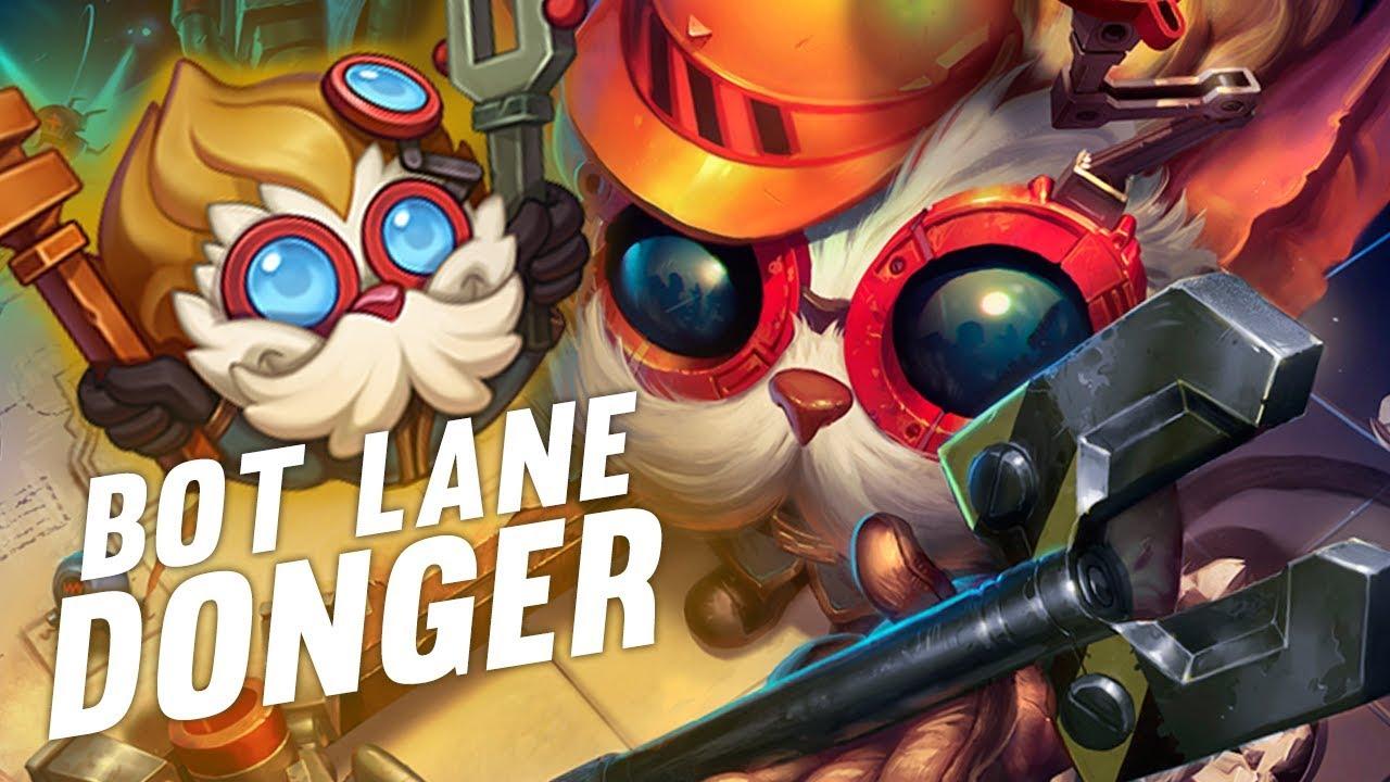 imaqtpie-heimerdinger-in-the-bottom-lane-is