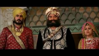 1920 London Full Movie In Hindi  New (2016)