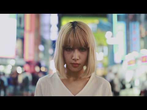 Ready at Dawn 『月のない夜に』 Official Music Video