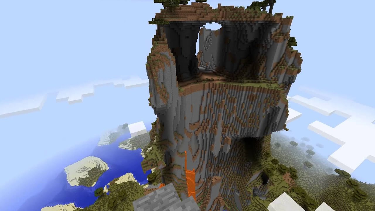 minecraft how to get the most sapplings from trees