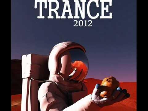 Транс 2012 фильм