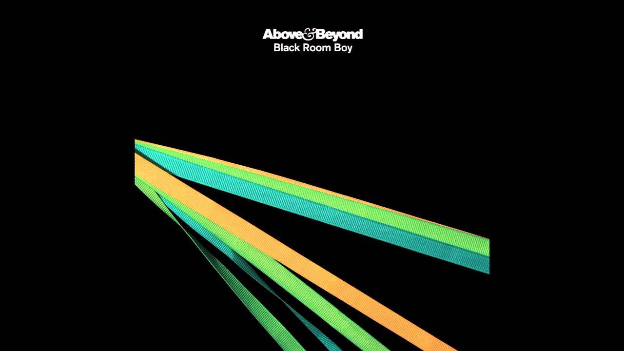 above-beyond-black-room-boy-above-beyond-club-mix-above-beyond