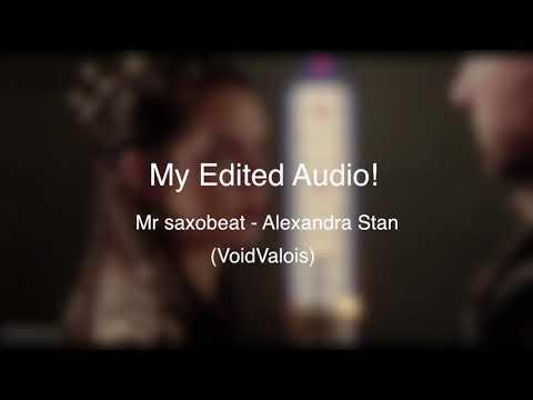 Audio 6!