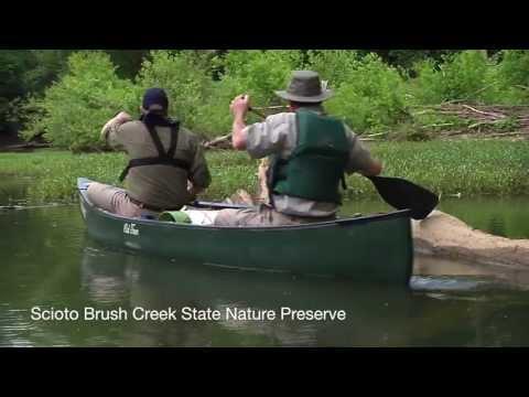 Scioto Brush Creek State Nature Preserve