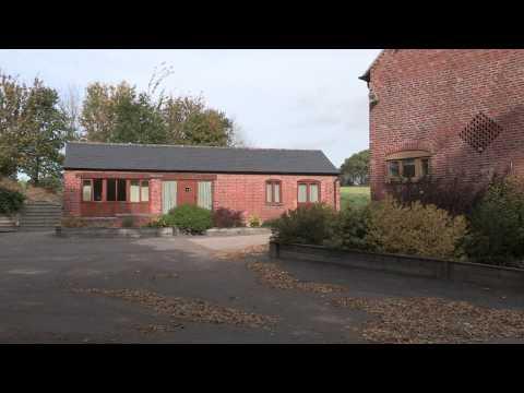 North Mere Cottages