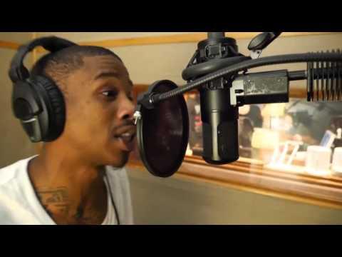 "J. Smith - ""M.O.N.E.Y."" - Official Studio Video"