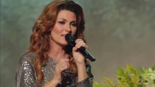 Shania Twain - Medley (Still The One: Live From Vegas 2014)