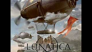 Watch Lunatica Heart Of A Lion video