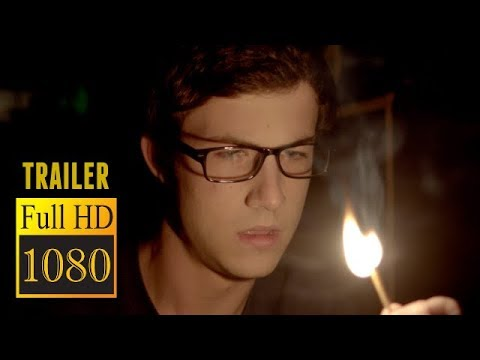 ???? THE OPEN HOUSE (2018) | Full Movie Trailer In Full HD | 1080p