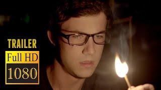 🎥 THE OPEN HOUSE (2018) | Full Movie Trailer in Full HD | 1080p
