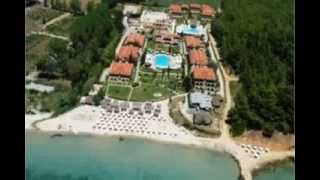 Calimera Simantro Beach Hotel(http://www.finesthotels.net/en/hotels/europe-greece-macedonia-halkidikichalkidiki-kassandra-sani/simantrobeachhotel.html Open: April - October., 2015-04-08T11:04:48.000Z)