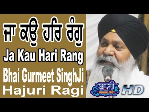 Bhai-Gurmeet-Singhji-Shant-Sri-Harmandir-Sahib-04-May-2019-Gurgao