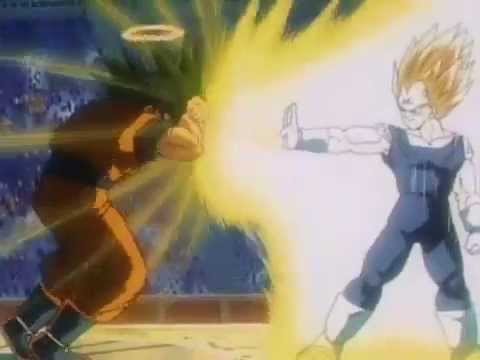 Dragonball Evolution: Goku Impresses Chi Chi from YouTube · Duration:  1 minutes