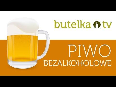 Szybki Przepis Na Piwo Bezalkoholowe