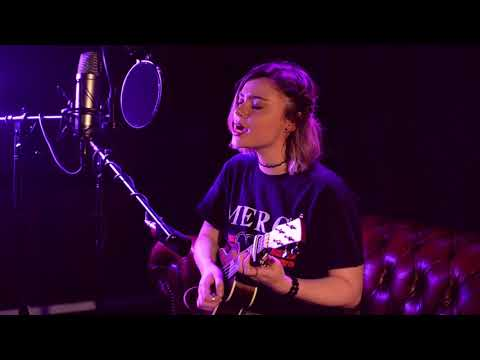 Paige Temperley - Cooler Than You (Mike Posner Cover)