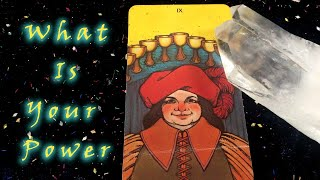 Veroosh Tarot Astrology Horoscope Youtube Channel Analytics And Report Powered By Noxinfluencer Mobile Рет қаралды 14 м.ай бұрын. veroosh tarot astrology horoscope