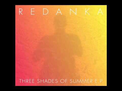 Under The Sun - Redanka & John 'Quivver' Graham  (Deep Into Summer Vocal Mix)