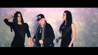 NICOLAE GUTA - Am nevoie doar de o clipa (VIDEO OFICIAL 2015)