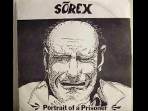 SOREX - END RESULT (USA - REDONDO BEACH CA. 1984)