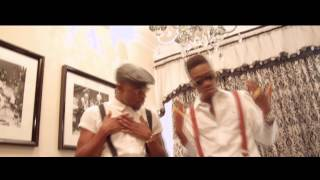Dee MoneeY ft FuseODG - Marilyn Monroe OFFICIAL VIDEO HD