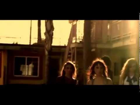 Ke$ha-Take It Off(Traducida Español)Official Video