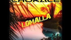Chorale -  Lomalla  (official video)
