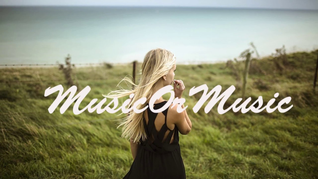 Download Madison Mars Feat Caslin - All They Wanna (Denis First And Reznikov Remix )