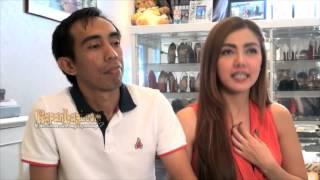 Download Video Ini Alasan Bella Shofie Mau Jadi Istri Kedua Suryono MP3 3GP MP4