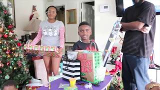 Aaah Sh#t Jarvis Time Is Back!!   Black Family Vlogs