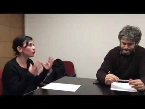 Webinar LA PIATTAFORMA IMATERIA - Scrivania virtuale e crediti formativi from YouTube · Duration:  1 hour 57 minutes 11 seconds