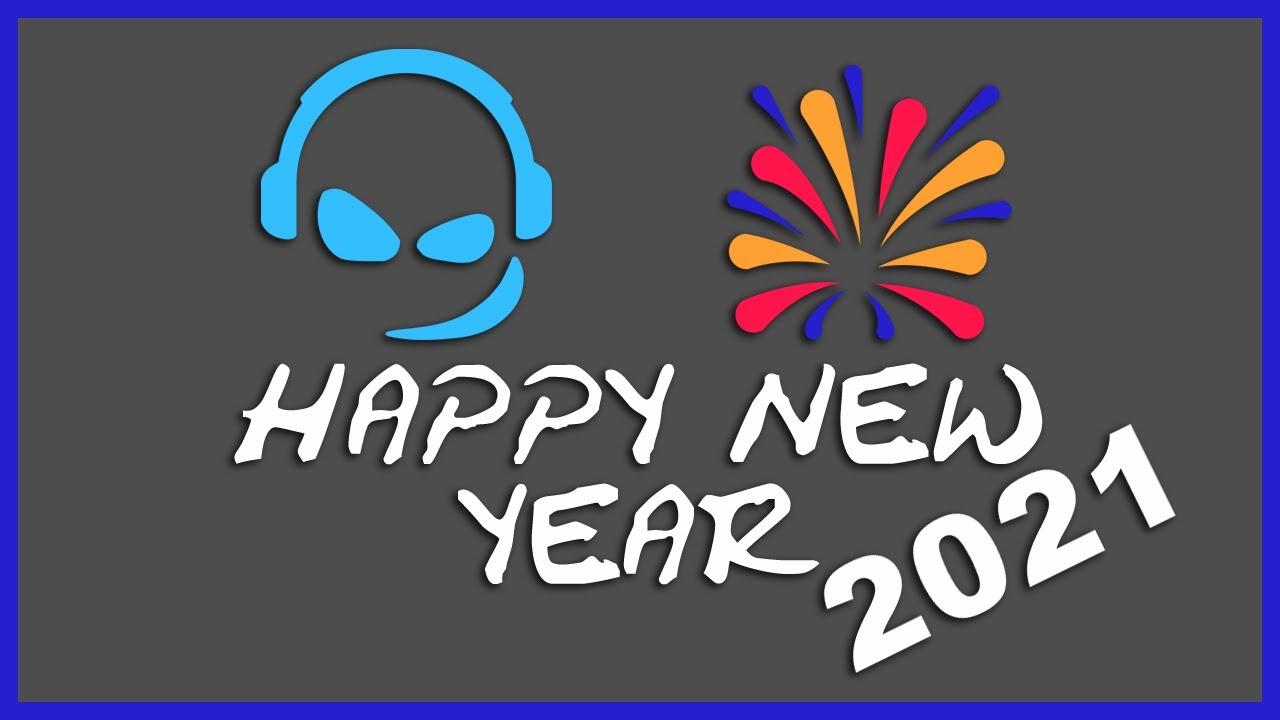 Happy New Year 15   Teamspeak 15 Badge Code NEW