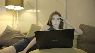 Meet the ASUS ZenBook 3 Deluxe UX490 | ASUS