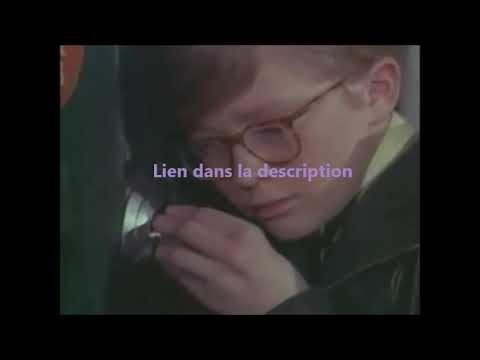 LA RACHID TÉLÉCHARGER LOI DE FILM LE BOUCHAREB HORS