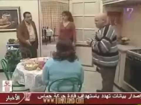 choufli 7all 2008