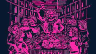 Apparat - The Devi
