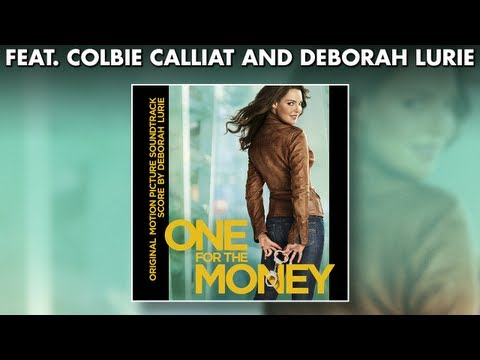 One For The Money - Official Album Preview - COLBIE CAILLAT + DEBORAH LURIE