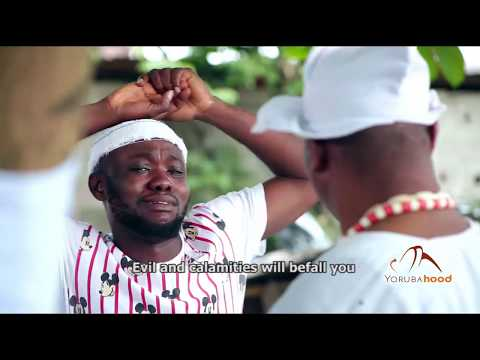 Download Beyioku Part 2 - Yoruba Movie