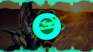 Trap Romania - Dirtbike (instrumental prod. Holdup)