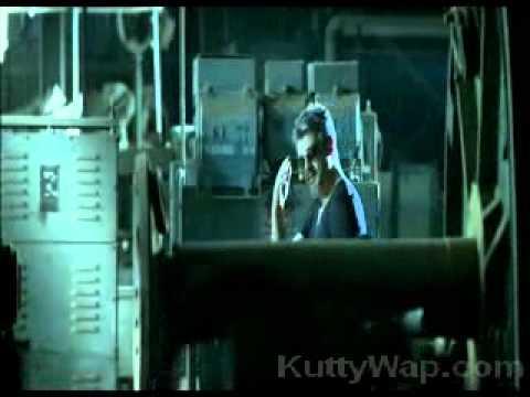 arambham thala 53rd teaser..