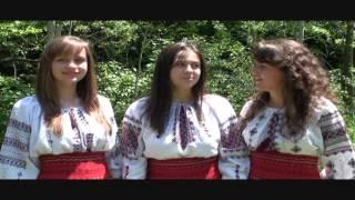 Zolotij Klen Ukrainian Canadian Music Festival